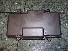 01-05 OEM USDM Honda Civic S5P S5A EM2 engine bay fuse box lid cover