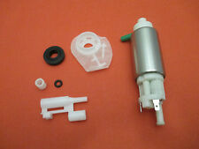 NEW Electrical Fuel Pump CITROEN BERLINGO / PEUGEOT 406 / 306 (1995-)