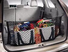 Toyota Highlander 2014-2018 Cargo Net Genuine OEM PT347-48140