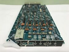 Sony AT-161  1-867-100-12
