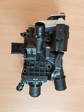 FORD KUGA 2.0TDCi 2016 FWD 110kW-150HP THERMOSTAT HOUSING OEM 9804160380
