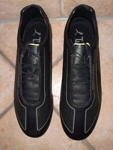 Porsche Design LAS VEGAS Gr 44   Schuhe Business-Schuhe braun