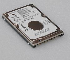 40 GB SEAGATE ST94811A 9Y1082-008 9Y1082-03 6,35 CM IDE 44-PIN  FESTPLATTE #L91