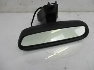Interior Mirror Rear View Mirror Automatic Dimming Peugeot 208 1.2 96864409XT