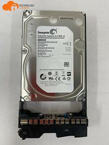 Hitachi VSP 5560075-A S2F-H6R0SS 6TB 7.2K 12Gb 3.5 SAS HDD ST6000NM0034