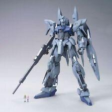 GUNDAM - MSN-001A1 Delta Plus - MG Master Grade Model Kit 1/144 - Nuovo