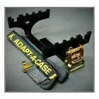 Adapt-a-case T-3000ac Transmission Jack Buddy - Undercar Jack Arms For