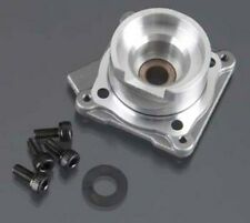 HPI Racing Nitro Star K5.9 Cover Plate Set HPI15295