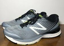 New Balance 880 v8 Running Shoes Sneakers size 11.5 D