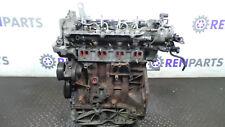 Renault Megane II 2003-2008 2.0 DCI Engine M9R 740 M9R740 + Fitting