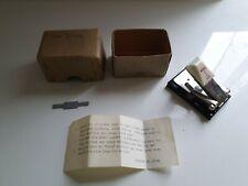 Vintage TAPE REPAIR. Made In JAPAN .C1