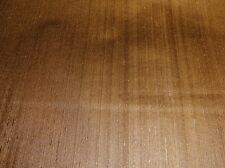 """Upholstery 54"""" Wide Linen pearlized textured  Car Sofa faux leather Vinyl fabric"""
