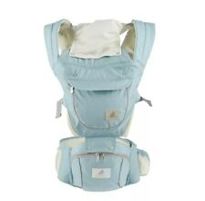 Baby Carrier Backpack   (Gabesy)