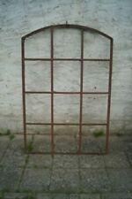 Eisenfenster