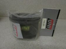 NEW 95-96 YAMAHA YZF600R YZF600 600 UNI OEM REPLACEMENT AIR FILTER NU-3233