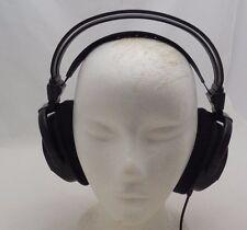 Pioneer SE-M290 High Performance Ported AV Over-Ear Headphones Discontinued