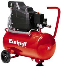 Einhell compresor Tc-ac 190/24/8 Max. 1500 W