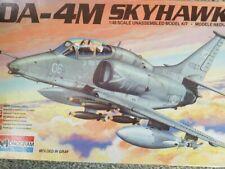 Monogram (5436) 1/48 OA-4M Skyhawk