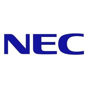 NEC SL2100 NEC-Q24-FR000000127823 SL2100 RACK SHELF