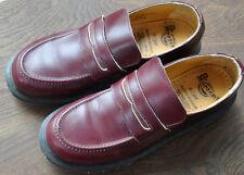 Très belle chaussure femme pointure 7 / T 40,5 Dr Martens en TBE proche du neuf