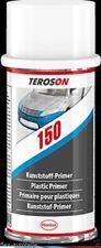 Henkel Loctite Teroson 150 Plastik Kunststoff Primer 150ml Haftvermittler PCW