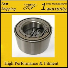 2007-2012 Lincoln MKZ 2005-2008 Mazda 3 FRONT WHEEL HUB BEARING (without ABS)