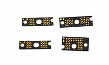 Microsoft Surface Pro 3 1631 PCB Contact Board Complete Set of 4