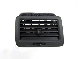 08-14 DODGE CHALLENGER RIGHT SIDE AIR CONDITIONING A/C HEAT AIR VENT NEW MOPAR