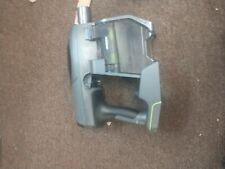 SHARK IONFLEX Motor Handle Bucket housing VACUUM Part IF201 200 202 205 280