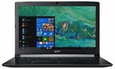 "Acer Aspire 5 A517-51-51XJ 17 "" L i5 8GB 512GB 1TB HDD - Very Good Condition"