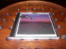 Deep PURPLE  Nobody 's Perfect  WhitOut Barcode Cd ..... New
