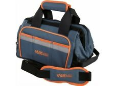 ABC Tools: Fabric tool bag-2251/5000-HIGH TENACITY NYLON+reinforcement stitching