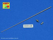 Aber 2 metre antenna / aerial German tanks Tamiya /Heng Long 1/16 scale 16032