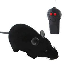 1:12 SCALA Mouse E PANE FRANCESE tumdee Casa delle Bambole Accessorio Cucina cibo per animali
