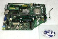 HP 376335-002 381029-001 376336-000 355949-888 PENTIUM 630 COMPAQ DC7600 MOBO