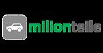 MillionTeile