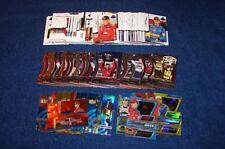 2005 PRESS PASS ECLIPSE NASCAR COMPLETE SET 1-90 + 3 INSERT SETS (VN12)