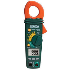 Extech MA-200 400A AC Clamp Meter