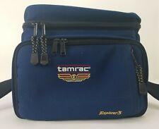 Tamrac Camera Bag Explorer 3, Blue