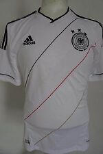 Deutschland Adidas Heimtrikot 2012/13 Größe S 175 W