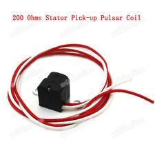 Stator Pickup Pulsar Coil For Suzuki LTZ 400 QuadRacer LTF 500 Quadsport LTR 450