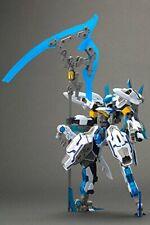Kotobukiya Frame Arms Freszwerk = Airtel: RE Height: about 150 mm 1/100 scale mo
