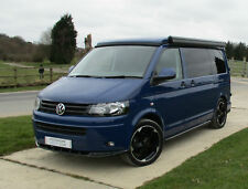 Volkswagen Campers, Caravans & Motorhomes