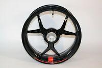 Cerchio Posteriore per Ducati Monster 1200 S  50211663AA