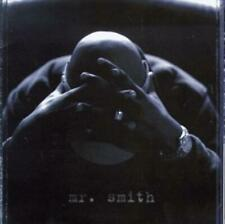 Mr. Smith by LL Cool J (Cassette)