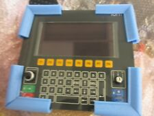 Rofin-Sinar P/N: 221342-8X Operatior Panel.  V1.10.  New Old Stock    <