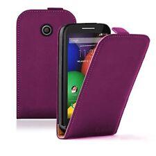 Mobile Phone Flip Cases for Motorola