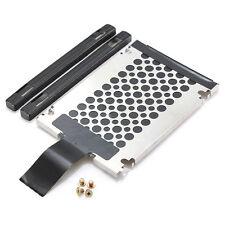 HDD Hard Drive Caddy Cover X200 T60 T61 T61P T400 R60 For IBM Lenovo Thinkpad
