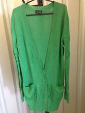 TopShop Size Petite Thin Jumpers & Cardigans for Women