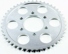 JT 1997-2005 Suzuki GSF1200S Bandit REAR STEEL SPROCKET 45T JTR816.45